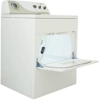 Combo whrlpool lavadora secadora nuevas