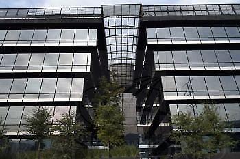 Oficinas renta valle