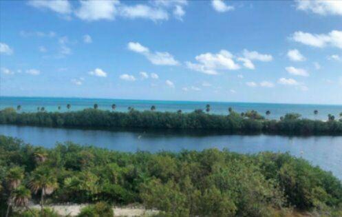 Venta de terreno ubicado en puerto cancún