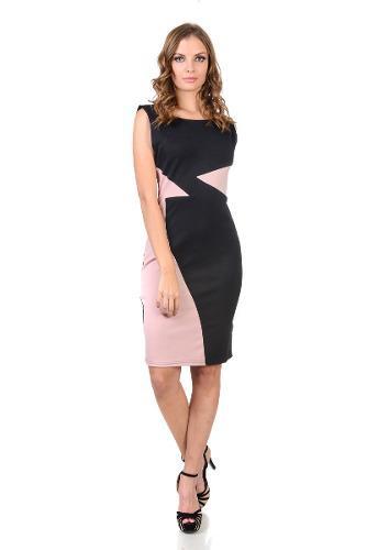 Vestido Vestido Cmf Capricho Collection 258 Collection Capricho Cmf D2YeW9bIEH
