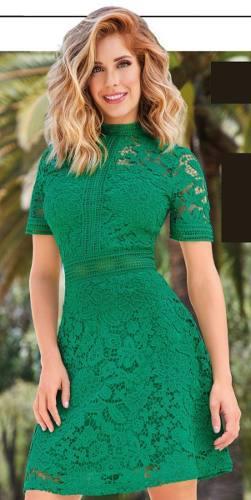 Vestidos Cklass 2019 Catalogos Cklass Otoño Invierno 2019