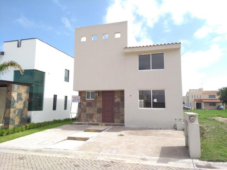 Trm950a hermosa casa en venta aguascalientes, norte,