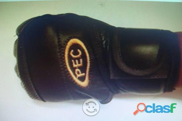 Fabricantes de guantes con tu logotipo