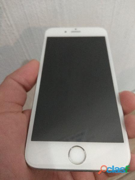 Iphone 6 64gb liberado