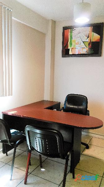 Oficinas virtuales con promociones en tlalnepantla