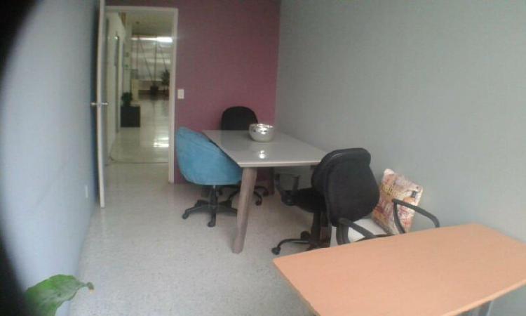 Renta oficina o consultorio centro guadalajara