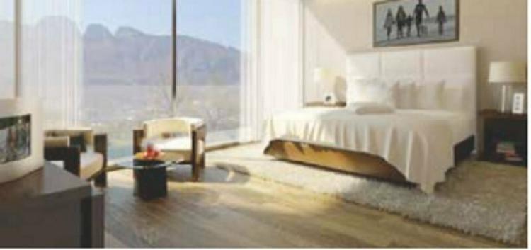 Casa en venta en arboleda en valle del campestre san pedro /