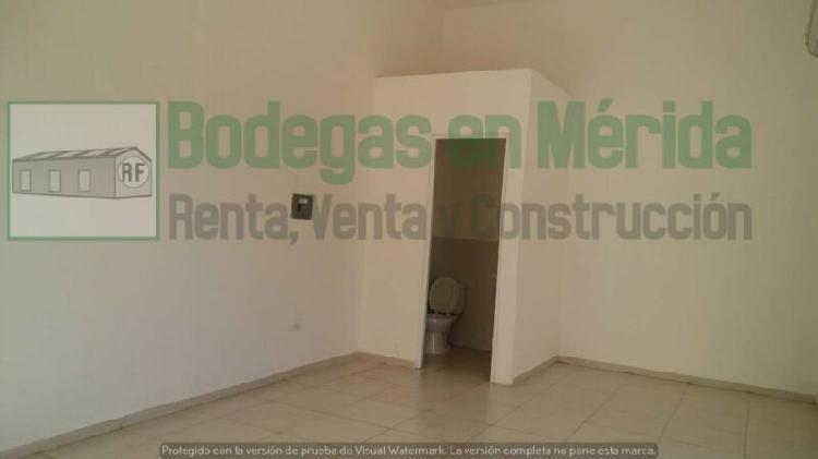 Local comercial 28m2 mulsay