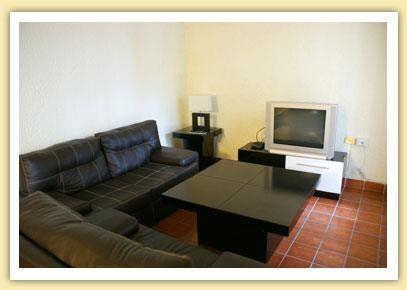 Departamento amueblado (s), 1 habitacion con servicios,