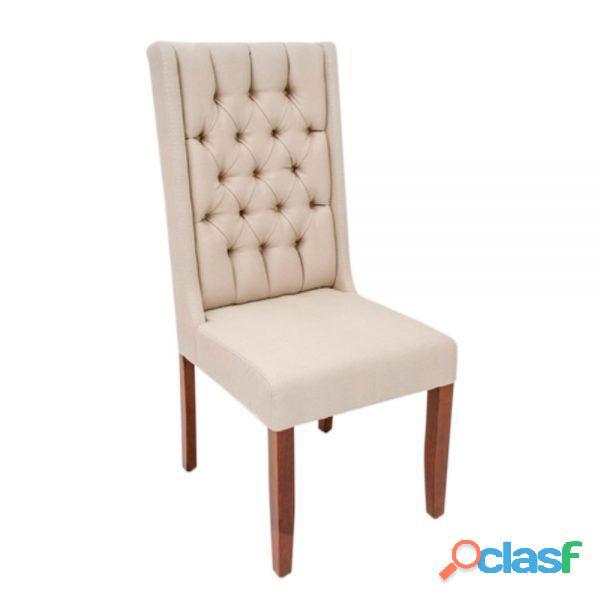 Silla para comedor nova sillas personalizadas somos fabricantes
