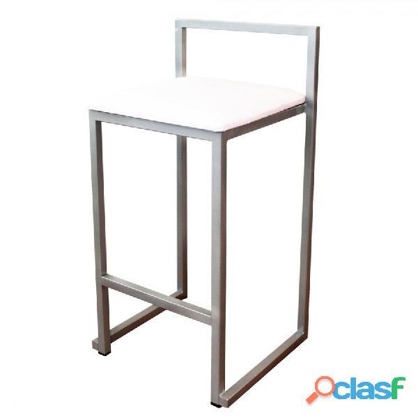 Sillas periqueras mesas periqueras mesas de metal mobydec
