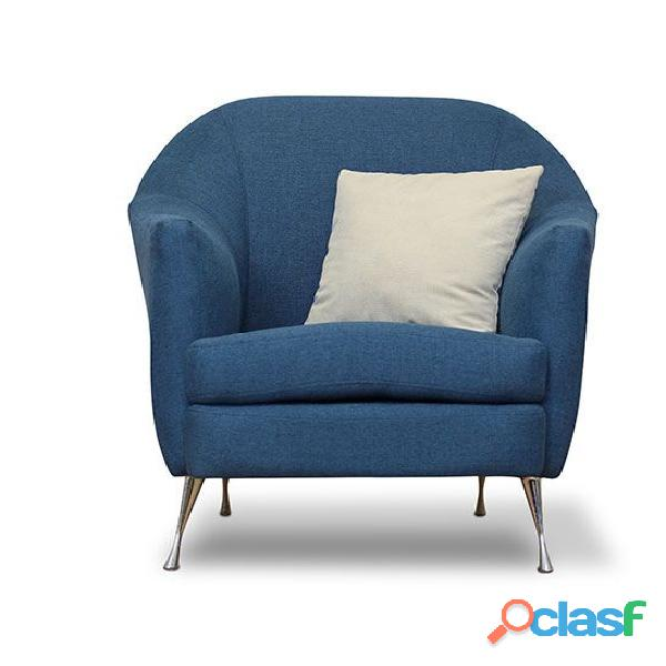 Sillon individual sillones para oficinas somos fabricantes mobydec