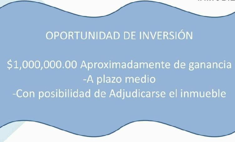Departamento jardines del pedregal 1,500,000