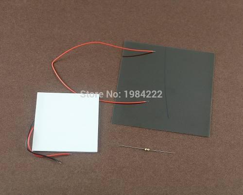 Kit backlight modd game boy dmg tabique clasico o gb pocket