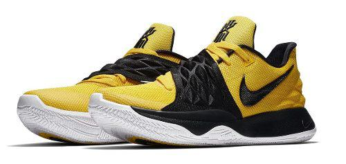fb4d2022af234 Tenis nike hombre kyrie irving colección low 1 basketball