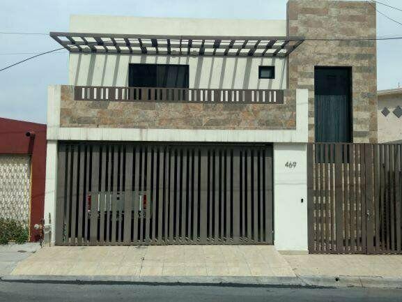 Casa venta, cumbres 2° sector, monterrey, nuevo león