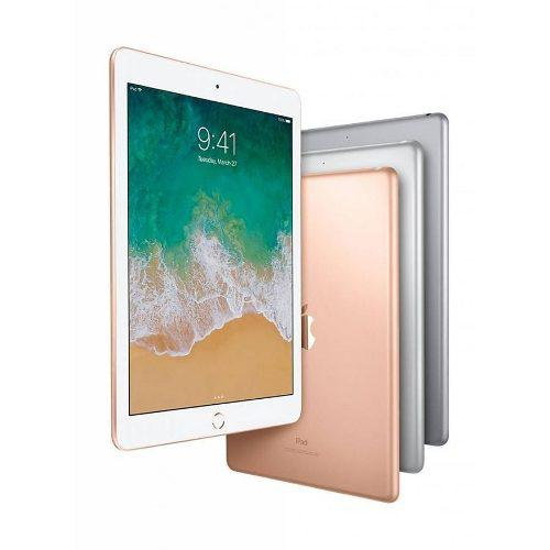 Apple ipad 6 gen 128 gb wifi tableta nueva original sellada