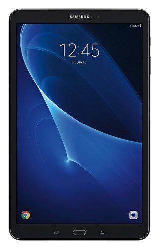Samsung galaxy tab a 10.1 1.6 octacore 16 gb + 32gb micro sd