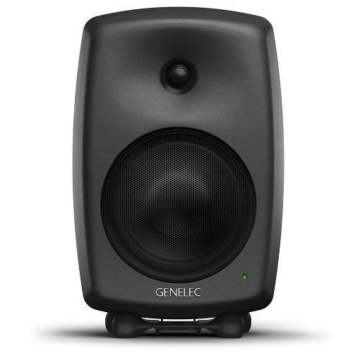 Genelec 8040bpm monitor audio profesional activo