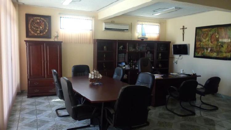 Oficinas en renta, 600 m2.carret. transistmica,cerca de
