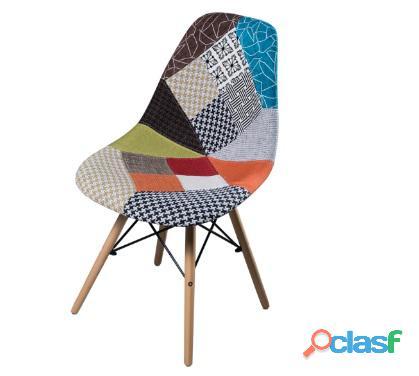 Sillas para oficina silla minimalista precios de fabrica mobydec