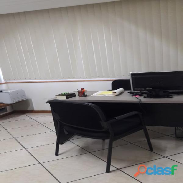 Oficinas en renta con servicios de recepción desde $1000 pesos