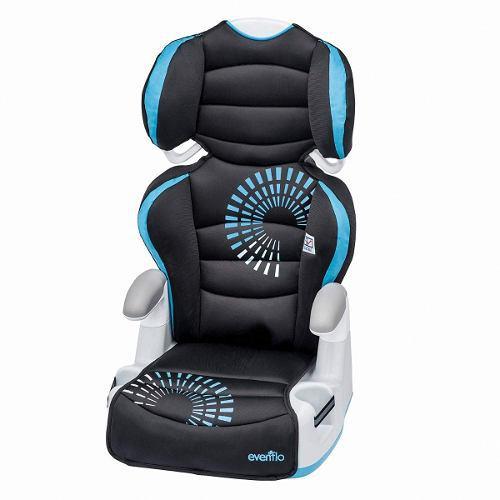 Evenflo asiento silla de niño para carro envío gratis