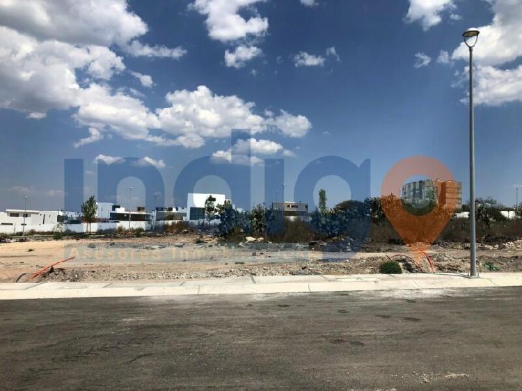Terreno plano usos 【 ANUNCIOS Junio 】 | Clasf