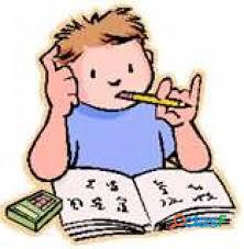 Clases de matematicas y problemas gratis y a domicilio