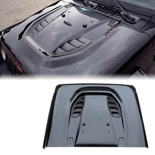 Parrilla insignia emblema Para Jeep Willys cj5 Cherokee Liberty Wrangler Etc