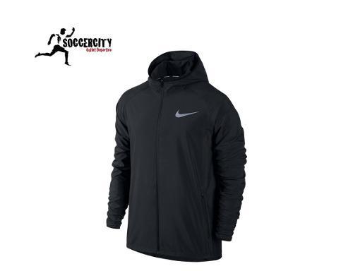 Tenis Casuales Para Caballero Nike 2237011 Black White