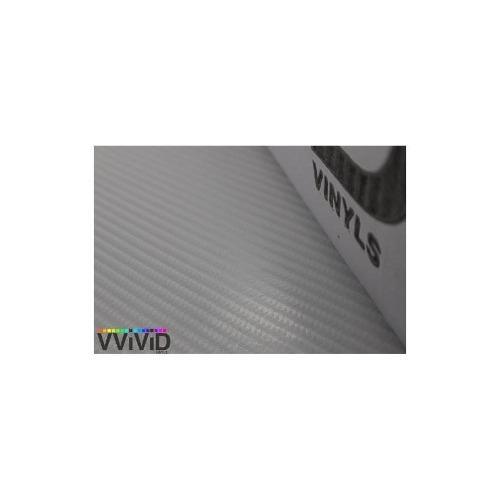 Blanco true r carbon fibre 5ft x 80ft 375sq ft cast vinyl de