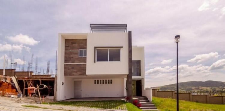 Home for sale - lomas de angelopolis cascatta ii (nayarit)