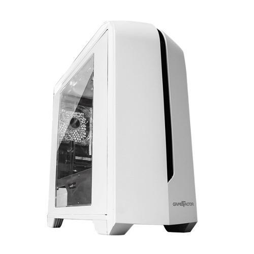 Pc gamer xtreme amd a8 9600 4 cores 8gb 1tb video radeon r7