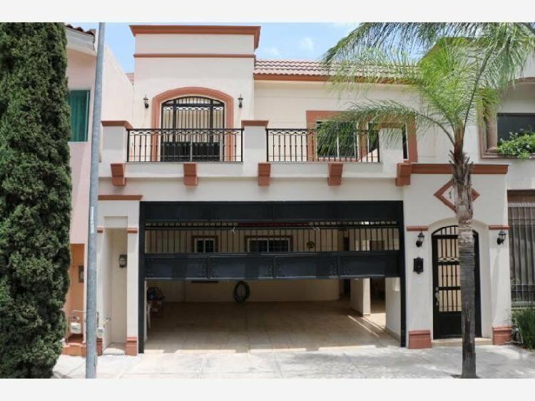 Casa en venta en cumbres 6to sector, monterrey, nuevo león