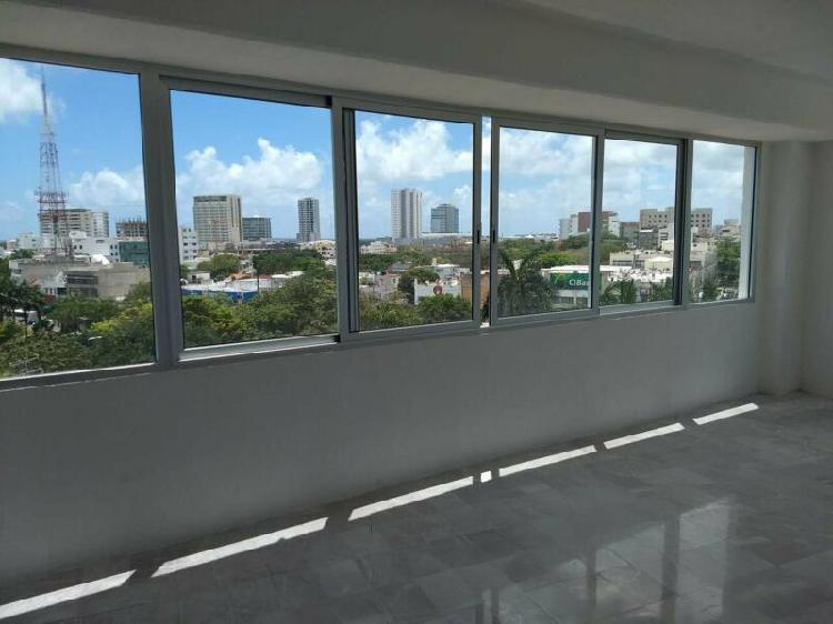 Rento centro, locales, oficinas, consultorios cancun, 395