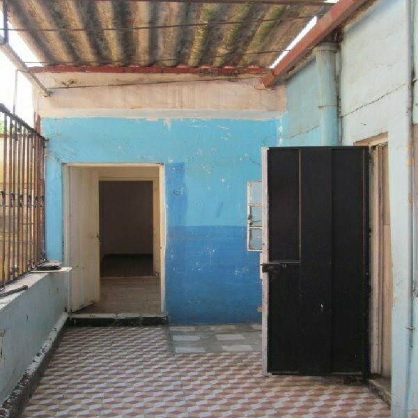 Departamento sencillo, a 3 cuadras de metro tacuba, lago