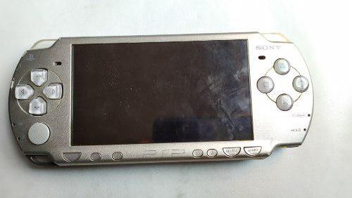 Sony psp 2001 slim plata para reparar