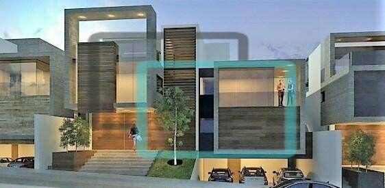Casa en venta - residencial san agustin - valle - san pedro,
