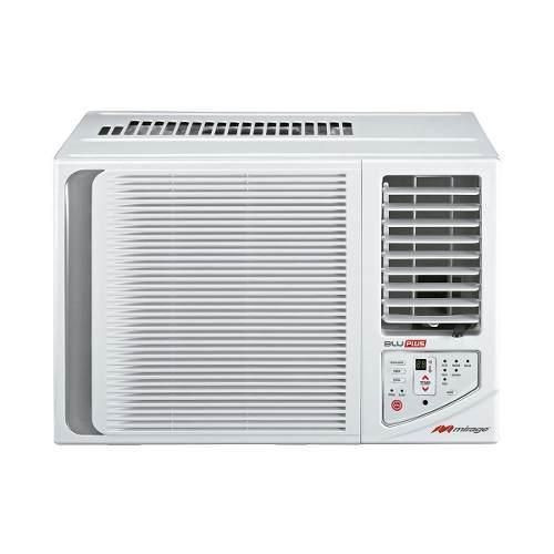 Aire acondicionado ventana mirage 110 v 5000 btu 1/2 ton