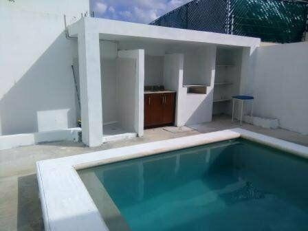 Casa en venta/renta, aurea residencial, tiene jacuzzi
