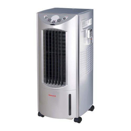 Enfriador aire evaporativo control remoto envío gratis msi