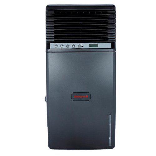 Enfriador de aire portatil 15 lts negro envio gratis