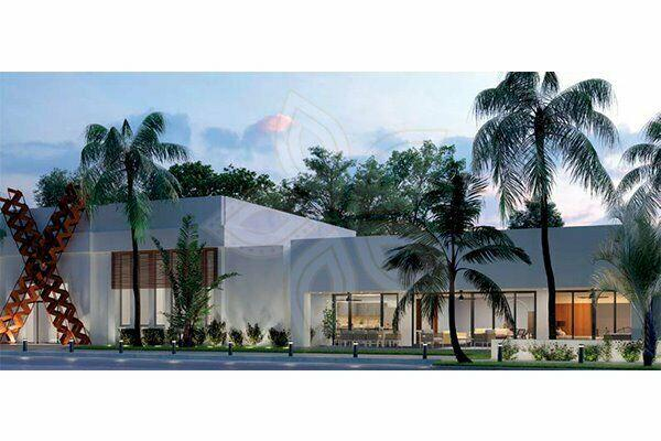 Xtowers puerto cancun venta departamentos de super lujo
