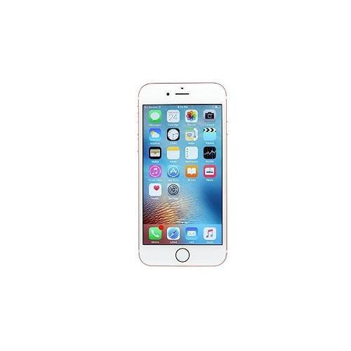 90f9289d9ec Apple iphone 6s plus 128 gb rose gold (certificado, buen est