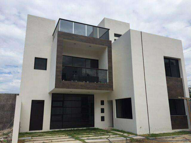 Casa en venta, cumbres del sur, tuxtla gtz
