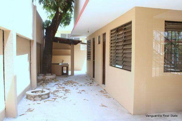 Casa sola de 5 recamaras en la progreso acapulco guerrero