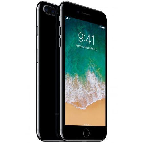 Celular apple iphone 7 plus 256gb 1 año de garantía a msi
