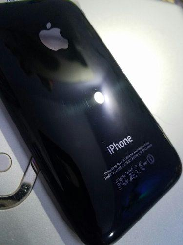 Iphone 3g 3gs nuevo! detalle s6 s7 s8 6s 7s 8s 9s xr xs ipad