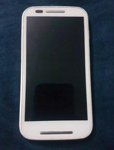 Iphone 5c galaxy ace gt-s5830 moto e xt1021